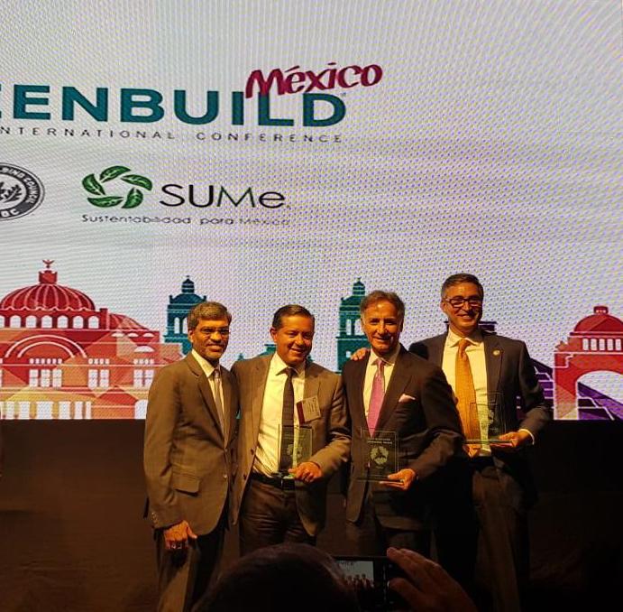 Greenbuild-Mx-Leadership-Award2