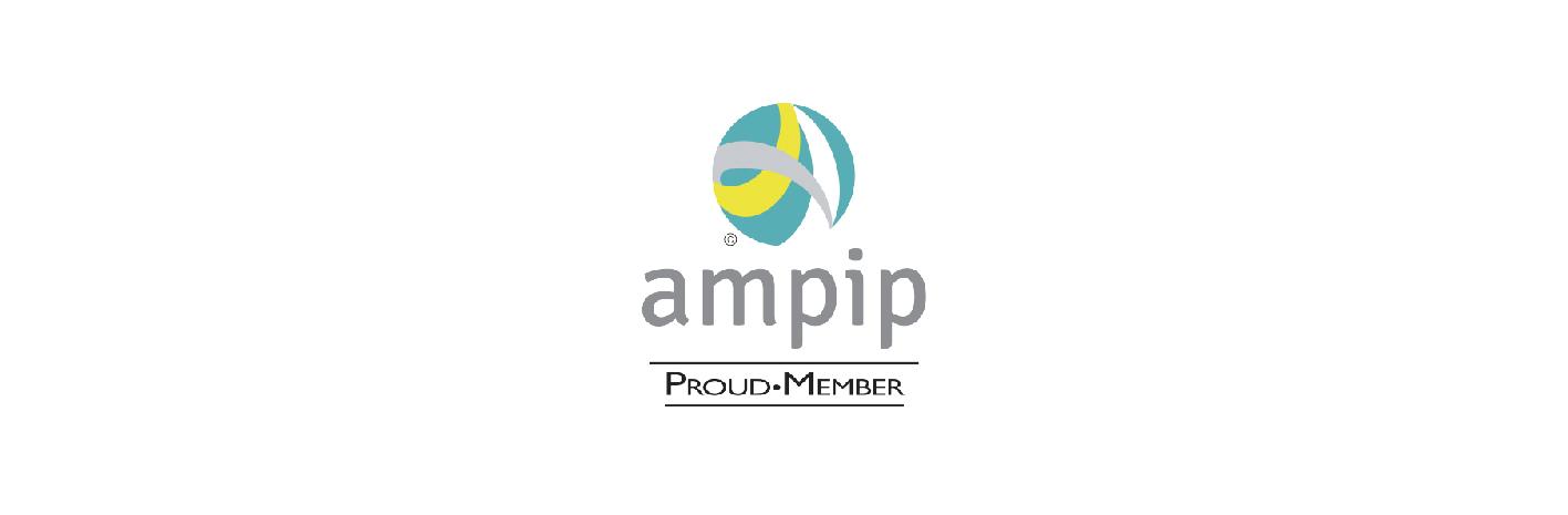 AMPIP_Proud-Member-logo-blog