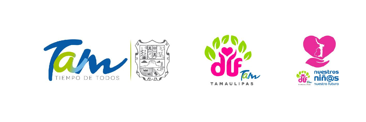 Logos-Gob-Tamps_DIF_Nin-os-01