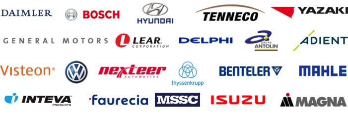 Sector-Automotriz-Logos-1