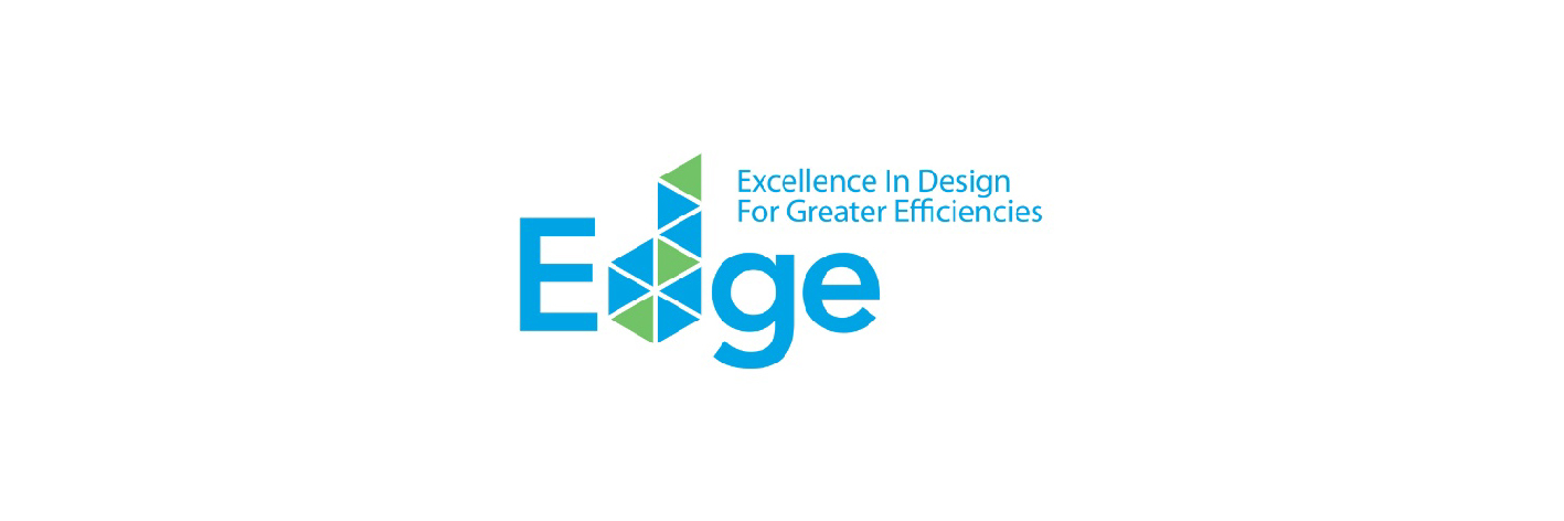 Edge_logo-blog-01