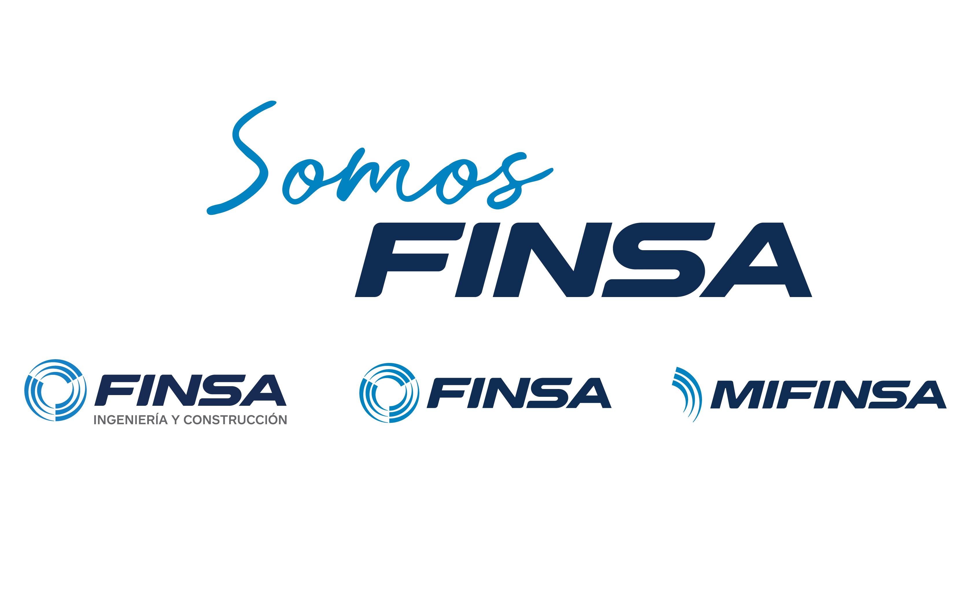 Logos-Blog-Somos-FINSA-01